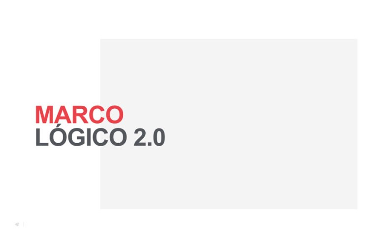 Marco-logico-taller-terraetica
