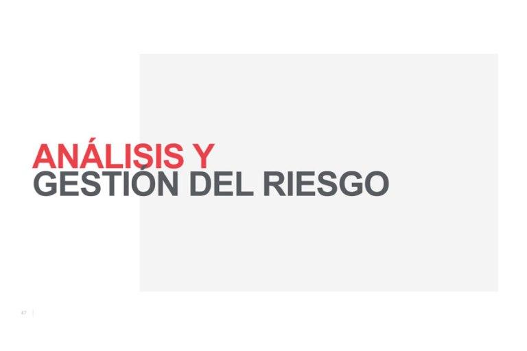 analisis-y-gestion-del-riesgo-taller-terraetica