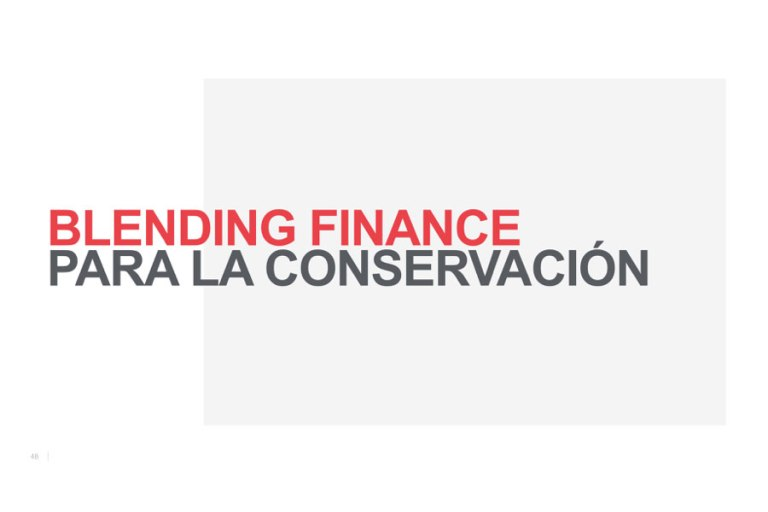 blended-finance-taller-terraetica