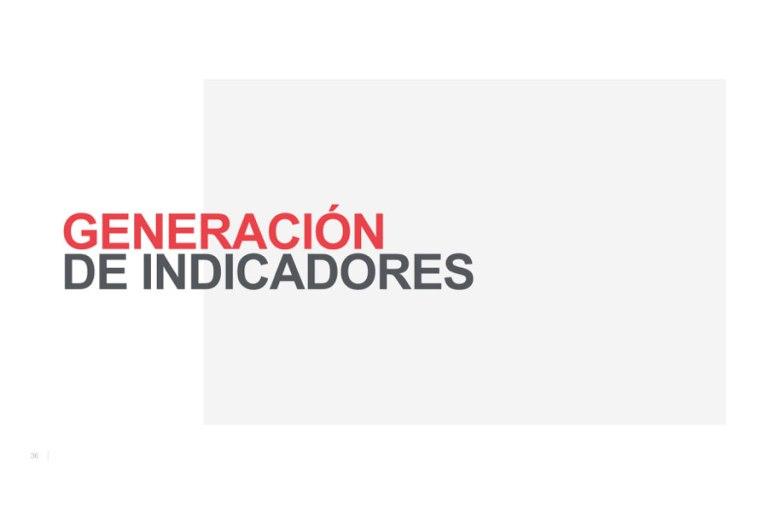 generacion-de-indicadores-taller-terraetica