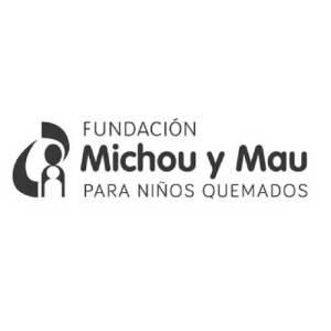 logo-FMYM