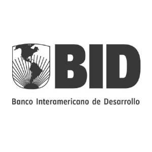 logo-bid