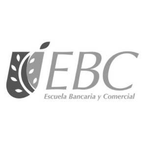 logo-ebc-terraetica