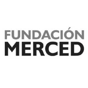 logo-fundacion-merced-terraetica