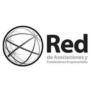 logo-red-terraetica