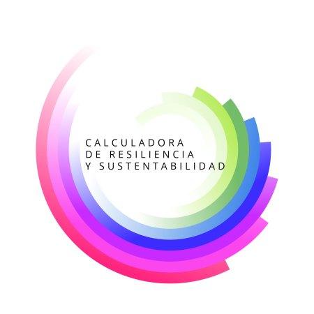 logo-calculadora-de-resiliencia-de-osc