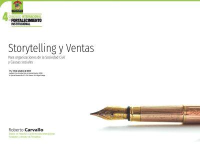 Storytelling-y-vender-mejor-Roberto-Carvallo-Escobar
