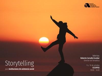 storytelling-para-IAP-Roberto-Carvallo-Escobar