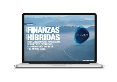 finanzas-híbridas-para-la-conservación-ambiental-y-el-impacto-social-Terraética-consultoría-de-medición-de-impacto