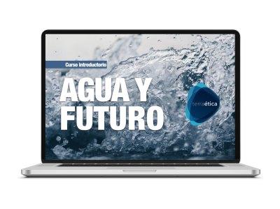 agua-y-futuro-webinar-Terraetica-Consultoria-en-Medición-de-Impacto