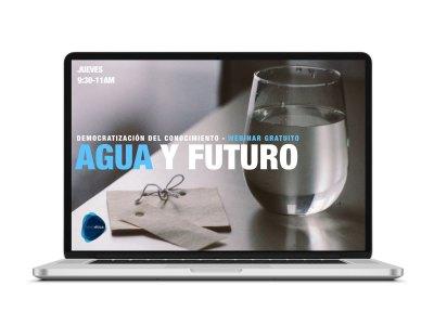 Modulo-3-webinar-de-agua-y-futuro-Terraetica-Consultoría-en-Medición-de-Impacto