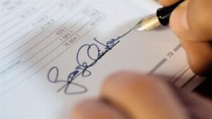 Надо ли заполнять декларацию при получении квартиры в наследство