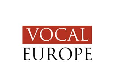 VOCAL Europe
