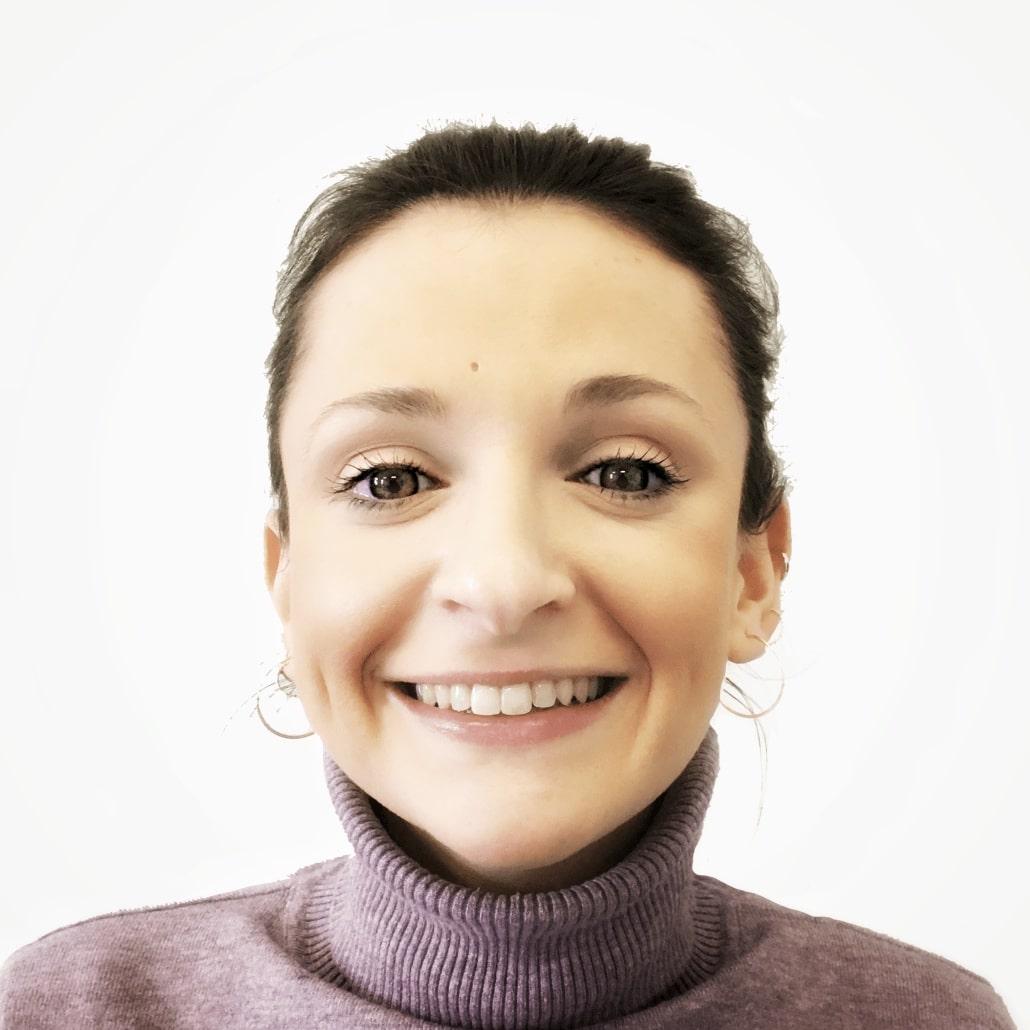 Milana Meytes