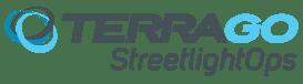 terrago-streetlightops-logo