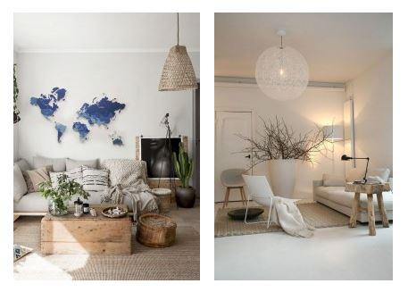 salon-scandinave-terrain-à-vendre--constructeur-maisons-individuelles
