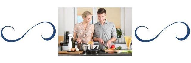 famille cuisine ouverte - Terrain à vendre - Dordogne