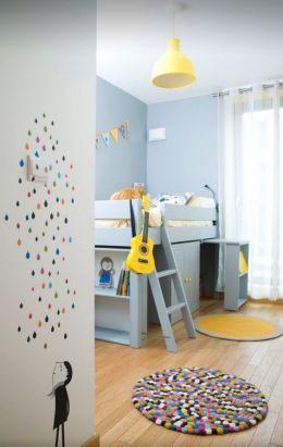 chambre-enfant-maisons-aliénor-constructeur-de-maisons-individuelles-périgord-déco-lit-enfant-rangement