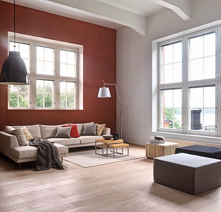 brun-rouilles-couleurs-tendance-2020-couleur-constructeur-de-maisons-individuelles-maisons-aliénor