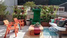 jardin-tendance-outdoor-2020-constructeur-de-maisons-individuelles-terrain-à-vendre
