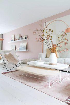 rose-couleurs-tendance-2020-couleur-constructeur-de-maisons-individuelles-maisons-aliénor