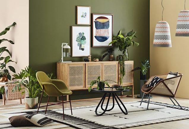 vert-couleurs-tendance-2020-couleur-constructeur-de-maisons-individuelles-maisons-aliénor