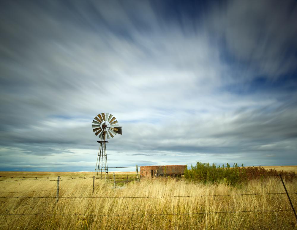 https://i1.wp.com/terrain.org/wp-content/uploads/2013/04/windmill_ranch.jpg