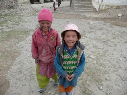 Ladakh 2009, 1 291