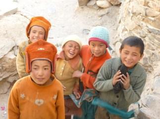 Ladakh 2009, 1 769