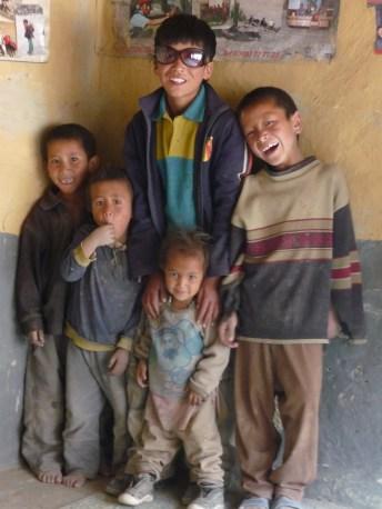 Ladakh 2009, 2 873