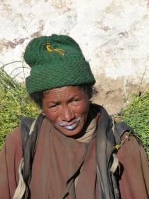 Ladakh 2009, 3 301