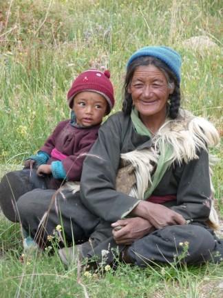 Ladakh 2009, 3 329