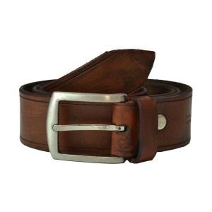 Rustick Brown Belt