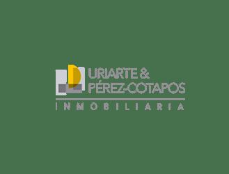 UPC Gestión