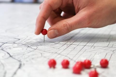 teknologi-geospasial-pada-pemetaan