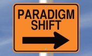 paradigm-shift