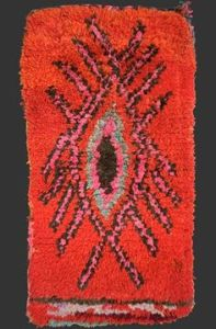 Image_carpet