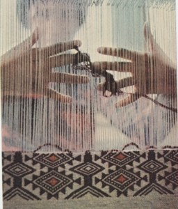 IMAGE_Kabyle woman weaving_tumblr_m2dab3JVoR1qcu97io1_500