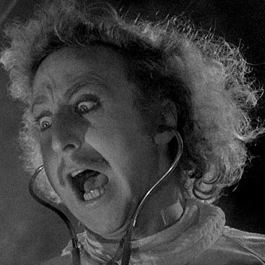 1472580865-young-frankenstein