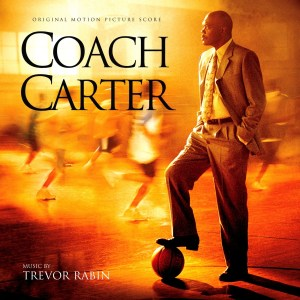 Coach Carter di Thomas Carter