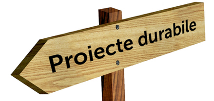 proiecte_durabile