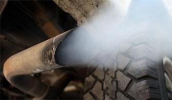 noxe-emisii