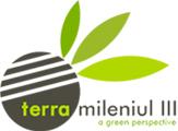 Terra Mileniul III