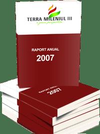 raport-anual-terra-mileniul3-2007