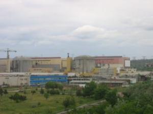 centrala-de-la-cernavoda