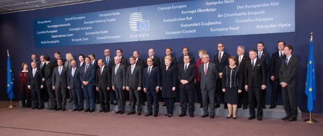 foto: http://ec.europa.eu/