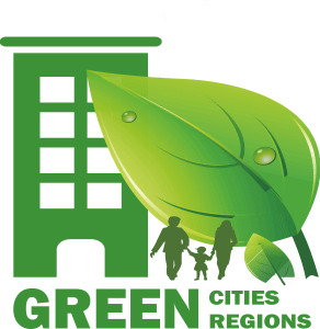 GREEN CITIES - GREEN REGIONS
