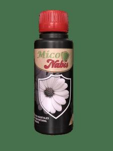 Miconabis 125 ml Botella