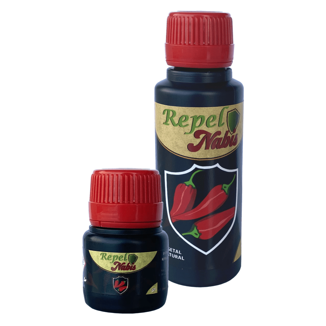 repelnabis 30 i 125ml
