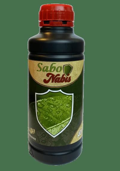 sabonabis 500ml